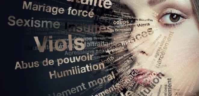 Violences conjugales à Toulouse