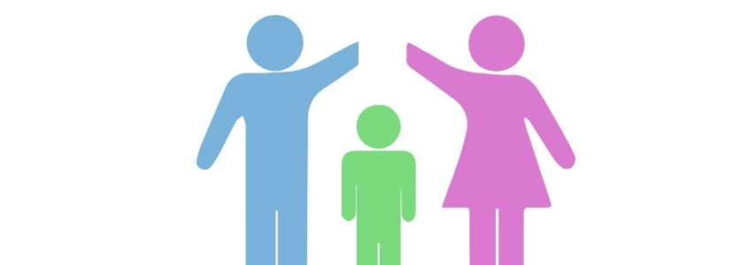 Qu'est-ce que l'autorité parentale ?