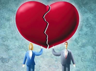 Comment demander le divorce ?
