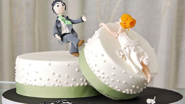 Pourquoi divorcer par consentement mutuel ?