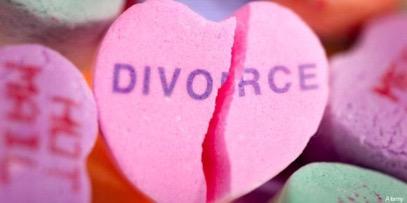Réussir son divorce